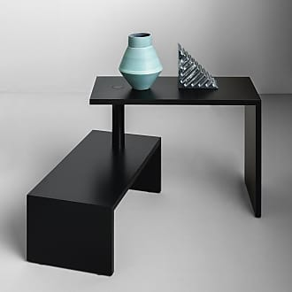 ZANOTTA Design Basello Side Table