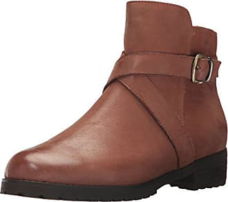 f542e425fe5 Blondo Womens Varta Waterproof Ankle Bootie