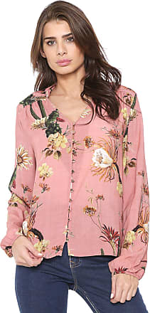 Lez a Lez Camisa Lez a Lez Saguaro Rosa