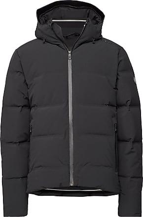 w gale technical jacket outerwear sport jackets grå sail racing
