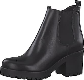 Tamaris Ankle Boots: Shoppe bis zu −45% | Stylight