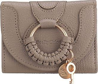 See By Chloé Kleinlederwaren - Brieftaschen auf YOOX.COM