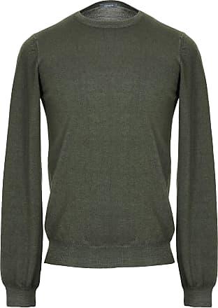 XBRAND STRICKWAREN - Pullover auf YOOX.COM