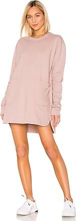 Maaji Layer Dress in Lavender