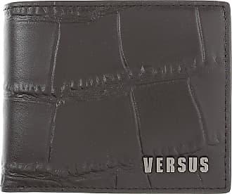 f740846a819bd Herren-Geldbeutel von Versace  bis zu −35%