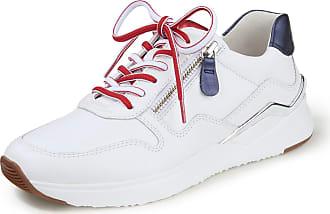 Gabor Sneakers Best fitting finish Gabor white