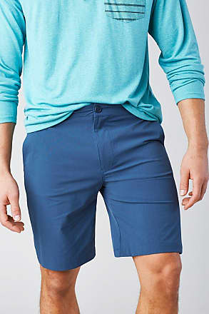 United By Blue Mens Anywhere Short