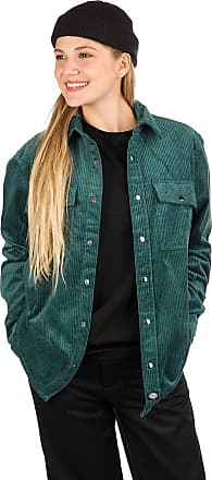 Dickies Ivel Jacket forest
