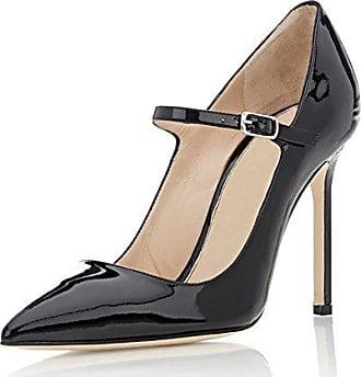 Elashe® Damen Schuhe in Schwarz | Stylight