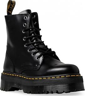Dr. Martens Dr. Martens 1460 Jadon Black 15265001 - leather | black | 40 - Black/Black