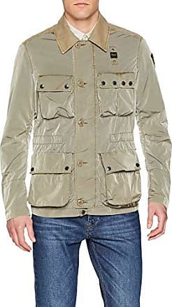 e55ac1a916 Blauer® Il Meglio della Moda: Acquista Ora fino a −68% | Stylight