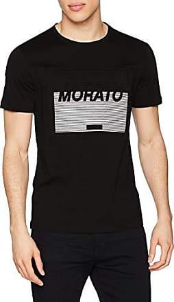 d58b98790b Moda Uomo: Acquista Magliette A Maniche Lunghe di 10 Marche   Stylight