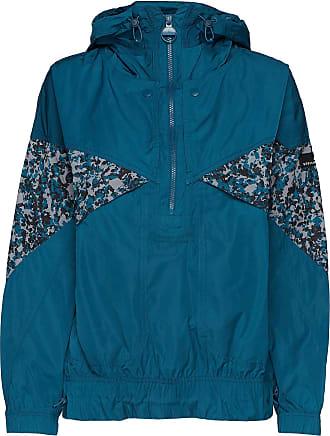 Adidas by Stella McCartney Høstjakker: Kjøp opp til −50