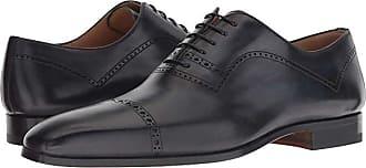 Magnanni Jensen (Navy) Mens Shoes