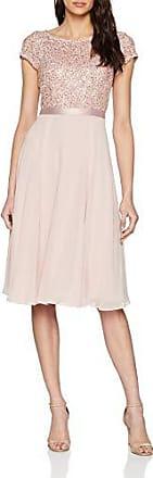 reputable site detailing top fashion Vera Mont® Mode − Sale: jetzt bis zu −30%   Stylight