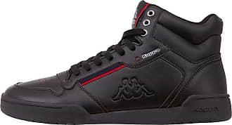 timeless design a5221 a1e12 Kappa Schuhe: Sale bis zu −33% | Stylight