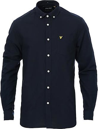 Skjorter fra Siksilk: Nå opp til −60% | Stylight