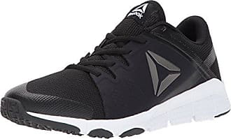 552c4f95ddb Black Reebok® Shoes  Shop up to −32%