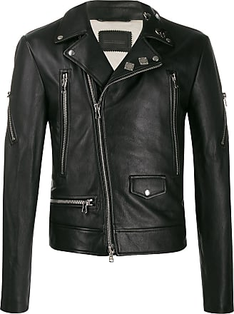 Diesel® Leather Jackets: Must-Haves on Sale up to −65