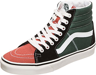 Vans Schuhe für Damen </p>                     </div>   <!--bof Product URL --> <!--eof Product URL --> <!--bof Quantity Discounts table --> <!--eof Quantity Discounts table --> </div>                        </dd> <dt class=