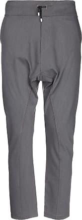 IM BRIAN PANTALONI - Pantaloni su YOOX.COM