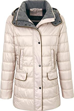 affordable price fashion style uk availability Fuchs Schmitt Steppjacken: Bis zu ab 100,00 € reduziert ...