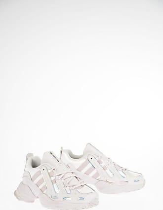 Chaussures adidas : Achetez jusqu'à −70% | Stylight