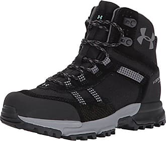 a3601d76e58 Black Womens Hiking Boots: Shop up to −30% | Stylight