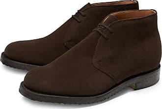 a342ac69f29a Desert Boots von 343 Marken online kaufen   Stylight