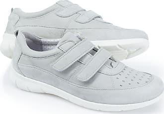 Walbusch Damen Schuhe in Weiß | Stylight