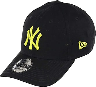 dd357425fac New Era® Baseball Caps  Must-Haves on Sale up to −40%
