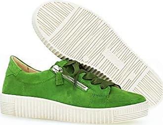 Adidas Damen Sneaker in Grün | Stylight