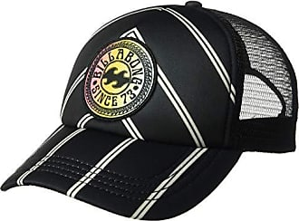 cf1d1cb0 Trucker Hats for Women: Shop up to −61% | Stylight