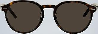 Dior Aviator-Sonnenbrille Technicity