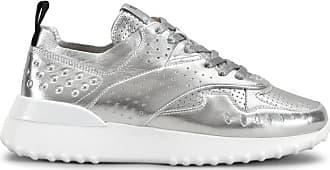 Chaussures Tod's : Achetez jusqu'à −61% | Stylight