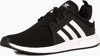 Herren Schuhe von adidas: bis zu −60% | Stylight