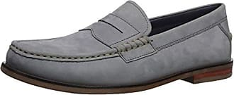 b0aeee6b64 Cole Haan Mens Pinch Friday Contemporary Penny Loafer, Transient Nubuck, 8  Medium US