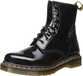 52cda10a5e6 Dr. Martens Winter Shoes for Women − Sale: up to −74% | Stylight