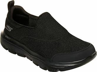 buy popular dcaf2 48b2e Skechers Schuhe: Sale bis zu −27% | Stylight
