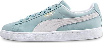 nouvelle arrivee d1b30 0ecd7 Chaussures Puma pour Hommes : 1871 articles   Stylight