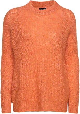Lexington Company Kläder: Köp upp till −70% | Stylight