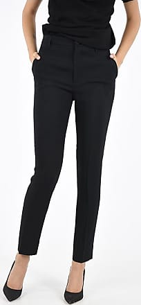 Vivienne Westwood Classic Pants size 38