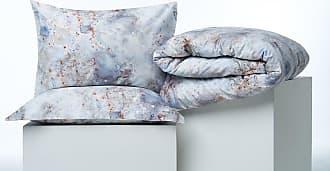 Dreamon Bedding Set Cosmos