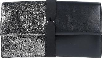 Talbot Runhof TASCHEN - Handtaschen auf YOOX.COM