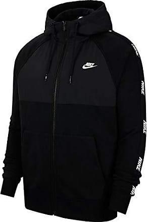 Vestes Nike : Achetez jusqu''à −60% | Stylight