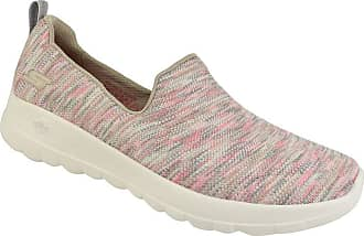 Skechers Tênis Skechers Go Walk Joy Terrific Feminino 38