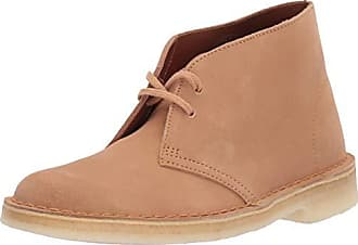 2ce5fd1af12 Women's Clarks® Boots: Now up to −26% | Stylight