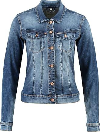 size 40 e68ad f8af0 Jeansjacken von 10 Marken online kaufen | Stylight
