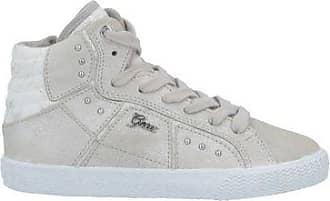 Geox CALZADO - Sneakers abotinadas en YOOX.COM
