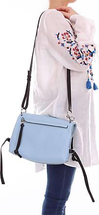 Loewe bag Heavenly